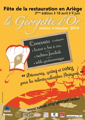 Affiche-Georgette-2014