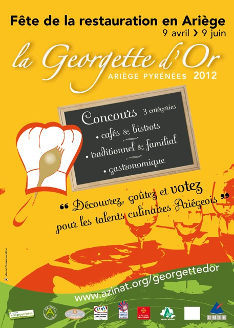 http://www.azinat.org/wp-content/uploads/2012/02/Affiche-georgetteV4.jpeg